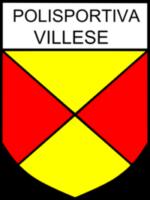Polisportiva Villese ASD